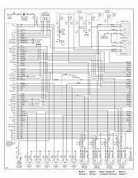 wiring schematic for 1997 isuzu trooper simple wiring diagram site isuzu 4jg2 wiring diagram 82264211642051 1997 isuzu rodeo coolant 94 isuzu trooper dash removal wiring schematic for 1997 isuzu trooper