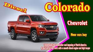 2019 Chevrolet (chevy) Colorado Diesel | 2019 chevrolet colorado ...