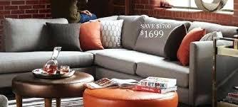 thebay furniture. Thebay Furniture The Bay Online Y