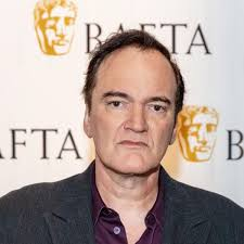 Quentin Tarantino thinks there's a movie 'war ...