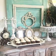 Vintage Girls Birthday Party Theme Hallstrom Home