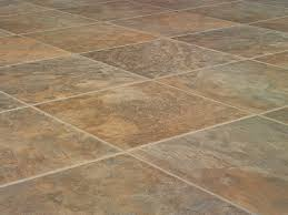 pictures gallery of amazing tile flooring how to install snap together tile flooring