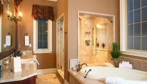 without rustic tub white meters vanity only master cabinets ideas bathrooms tu spaces remodel shower plans