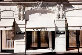 chanel 31 rue cambon paris. 31 rue cambon \u003cbr/\u003ethe story behind chanel rue cambon paris news