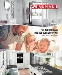 BAUHAUS   Baños, Cocinas Y Reformas 2019   ZS.pub