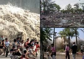 best tsunamis images earthquake mother tsunami 2004