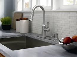Kitchen Faucet Universal Kitchen Faucet Hose Faucet Hose