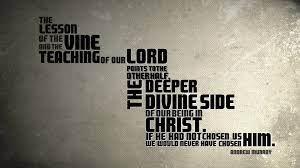 Wallpapers For > Christian Wallpaper ...