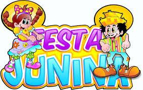 Resultado de imagem para imagem de festas juninas