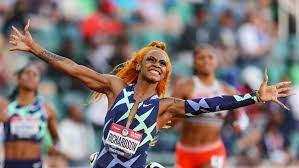 Sha'Carri Richardson's would-be Olympic ...
