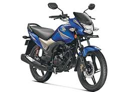 honda launches cb shine sp at rs 59 900
