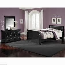 Oversized Bedroom Furniture Girls Bedroom Chair Chairs Teenage Rooms Ideas Homesfeed Red White