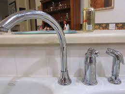Kitchen Sink Water Pressure U2013 SongwritingcoLow Cold Water Pressure In Kitchen Sink