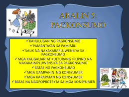 Campaign posters need to do more than stop people in their tracks. Campaign Poster Pagkonsumo 50 Campaign Posters Ideas Campaign Posters Student Council Campaign Student Council Posters New Questions In Araling Panlipunan