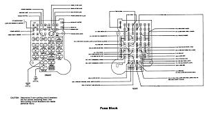 1990 pontiac bonneville wiring diagram wiring diagram for 1990 chevy blazer engine diagram imageresizertool com pontiac bonneville engine diagram pontiac bonneville ssei