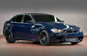 2014 bmw m3 sedan black. bmw m3 reviews price photos and specs car driver 2014 bmw sedan black