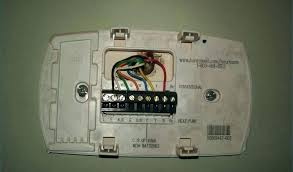 honeywell heat pump heat pump thermostat wiring diagram also motor honeywell heat pump tangent or thermostat installation for programmable schedule fan circulation