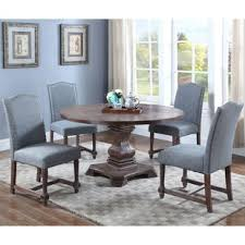 round dining room table with leaf. Save To Idea Board Round Dining Room Table With Leaf N