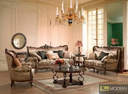 traditional sofa designs. Full Size Of Living Room:traditional Sofa Set For The Room Traditional Sets Designs -