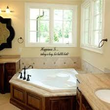 garden tub surround ideas. garden design with corner tubs on pinterest garden, tub and surround ideas e