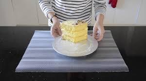 kitchen s cake turntable