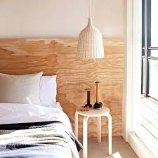 bedside pendant lights australia outstanding hanging ideas