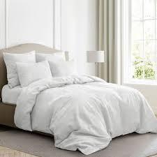 <b>Комплект постельного белья</b> (<b>КПБ</b>) Ночь Нежна Белое кружево ...