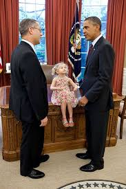 obama oval office desk. president barack obama talks with andrew kline outgoing chief of staff office intellectual oval desk r