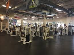 jersey strong 21 reviews gyms 1126 state rte 35 middletown nj phone number last updated january 12 2019 yelp