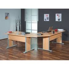 office work table. lovely office work table 61 in home decoration ideas with l