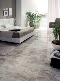 ... Perfect Decoration Floor Tiles For Bedroom Sensational Design Ideas  Bedroom Floor Tiles Ideas Pictures Remodel And ...