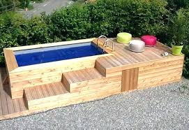 Image Tables Plans For Pallet Furniture Using Pallets For Furniture Pallet Hot Tub Wooden Pallets Furniture Using Pallets Skelinstudios Plans For Pallet Furniture Skelinstudios