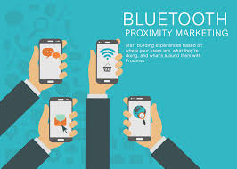 Proximity Marketing Bluetooth Proximity Marketing Company Australia Proximity Advertising