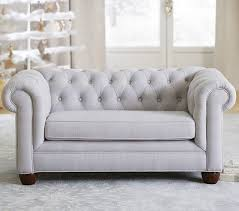 mini couches for kids bedrooms. Chesterfield Mini Sofa · Playroom DecorPlayroom IdeasKids Couches For Kids Bedrooms U