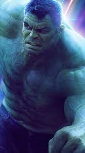 Hulk iPhone Wallpaper ...
