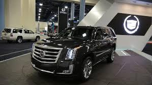 cadillac truck 2015 price. cadillac truck 2015 price l