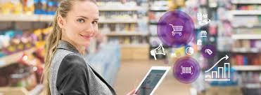 Retail Merchandising Mca Retail Merchandising Services