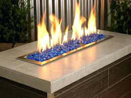 fire pit glass cover fire pit glass outdoor ideas nice fireplaces for pits decorations fire pit fire pit glass