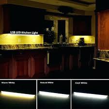 fluorescent under cabinet lighting kitchen. Fluorescent Under Cabinet Lighting Kitchen N