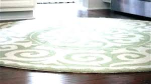 7 round outdoor rug clearance 5x7 foot area rugs black 6 ft 8 x ideas and round accent rugs small outdoor