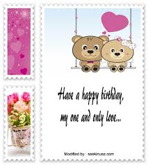 birthday love letters happy birthday love letters romantic birthday letters