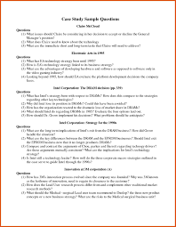 sample essays high school students thesis statement persuasive  essay on science and technology essay on paper also how to write a essays about science case study format case study sample questions doc case study essay
