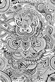Small Picture 237 best Coloring Pages images on Pinterest Coloring books