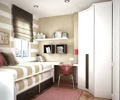 Built In Bedroom Furniture Large Size Of Bedroom Flat Pack Fitted Flat Pack  Fitted Bedroom Furniture