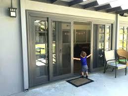 replace patio door glass replace patio door glass large size of sliding door bay french doors