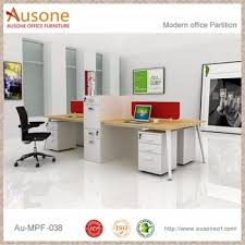 small office workstations. modern steel frame small office workstations design with cabinets l