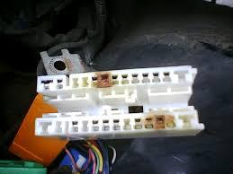 2000 mazda protege alternator stops working 1 complaints alternator stops working