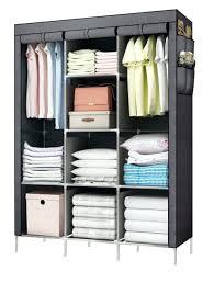 closet organizer shelf smart portable closet storage organizer clothes wardrobe shoe rack shelves closet organizer shelf