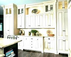 kitchen cabinet handle ideas black kitchen cabinet hardware handles handle ideas for traditional cabinets gold white