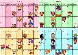 Stardew Valley Chart Pin By Graciegamez On Stardewvally Stardew Valley Tips